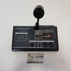 MICRO AV-908
