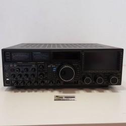 YAESU FTDX9000D