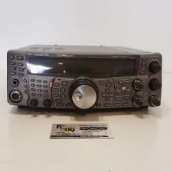 KENWOOD TS2000 DSP
