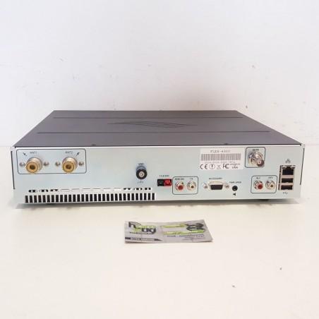 FLEX-6300