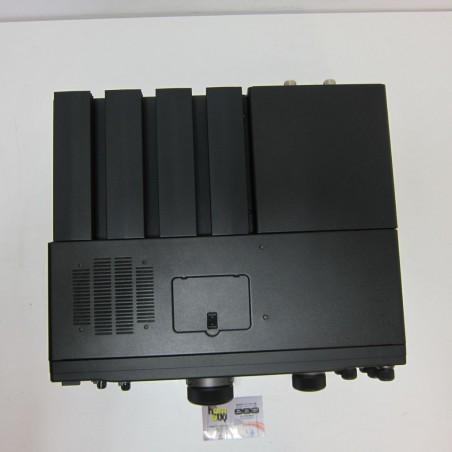 YAESU FT-1000MKV 200W