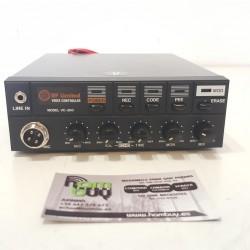 VOICE CONTROLLER VC-3000