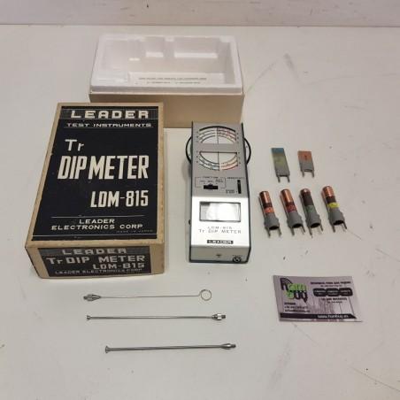 DIP METER LDM-815