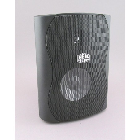 SISTEMA AUDIO HEIL SOUND PRAS-PKG