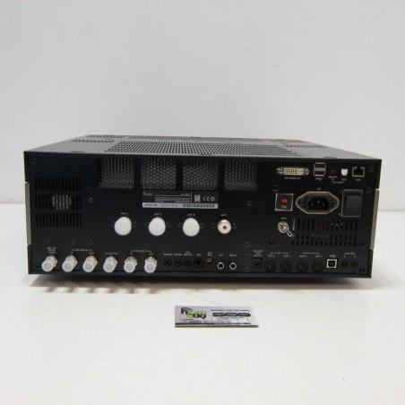 ICOM 7851