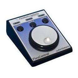 FLEX RADIO FLEX-CONTROL