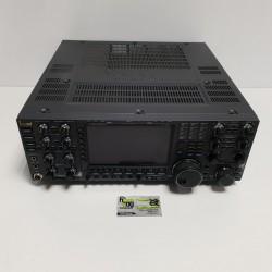 ICOM 7800
