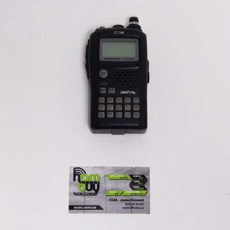 IC-E92D