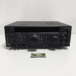 YAESU FT-1000MP MARK-V FIELD