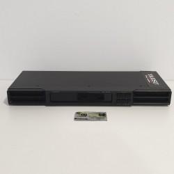 YAESU SM-5000