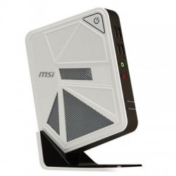 MINI PC 12V MSI DC-111-027XEU