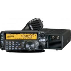 KENWOOD TS-480SAT B4800058