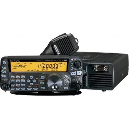 KENWOOD TS-480SAT