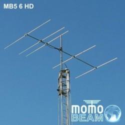 MB5 6 HD