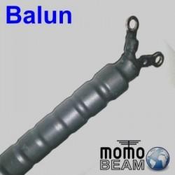 Balun 1:1 14-30 MHz 10KW