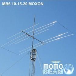 MB6 10-15-20 MOXON
