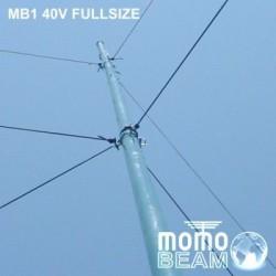 MB1 40V FULLSIZE
