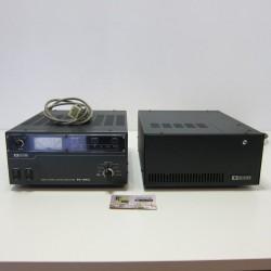 ICOM IC-2KL