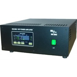 AMPLIFICADOR OM-POWER 1002+