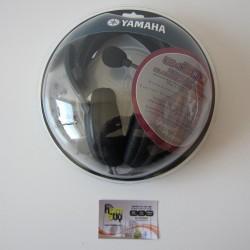 YAMAHA CM-500