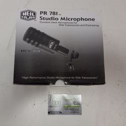 HEIL PR-781