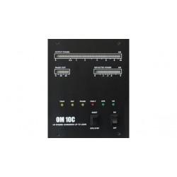 COMBINER OM-POWER OM10C