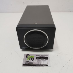 KENWOOD SP-23 ALTAVOZ