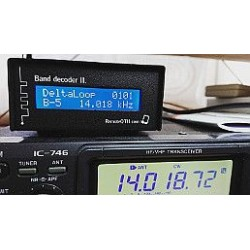 BAND DECODER REMOTEQTH...