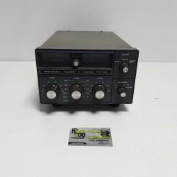 ACOPLADOR YAESU FC-107