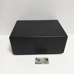 TRANSVERTER YAESU FTV-1000