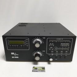 OM-POWER 4000A