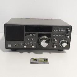 YAESU FRG-7700