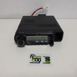 ICOM ID-4001E