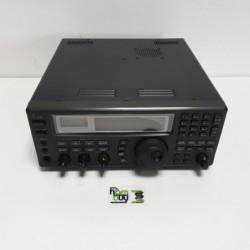 ICOM IC-R8500