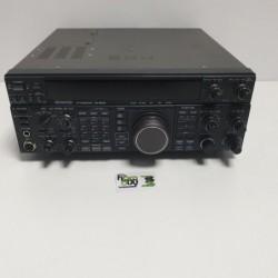 KENWOOD TS-850S