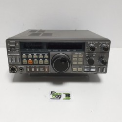 KENWOOD TS-811E