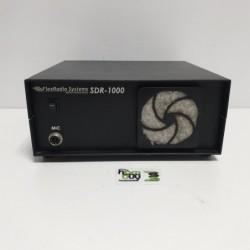 SDR FLEXRADIO SDR-1000