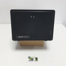 ALTAVOZ SOMMERKAMP SP-901
