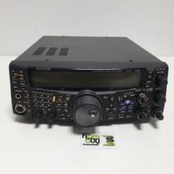KENWOOD TS-2000 BLACK...