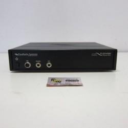 FLEX RADIO 6300 ATU V3