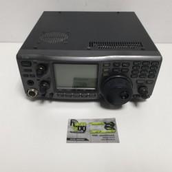 ICOM 910H CON 1200...