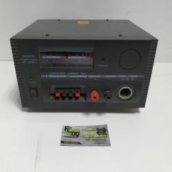 FUENTE YAESU FP-1030