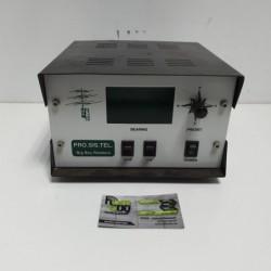 ROTOR PROSISTEL PS2051D