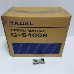 ROTOR YAESU G-5400B