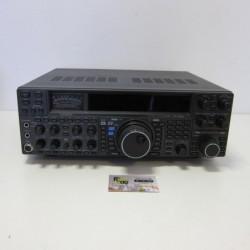 YAESU FT-2000D