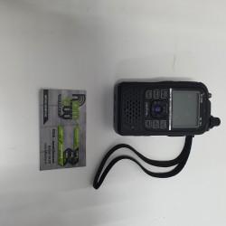 ICOM ID-51D