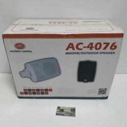 ALTAVOCES AC-4076