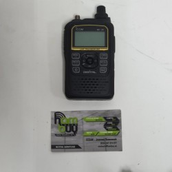 ICOM ID-31E PLUS
