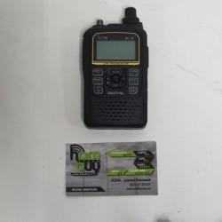 ICOM ID-31E