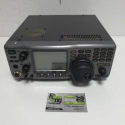 ICOM 910H